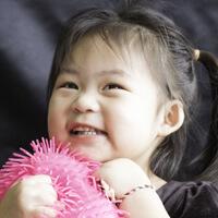 Thoua Xiong Image